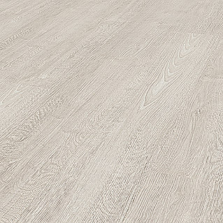 Laminat Atlas Oak (1.382 mm x 195 mm x 7 mm )