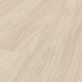 Laminat Alpine Oak (1.382 x 195 x 6 mm)