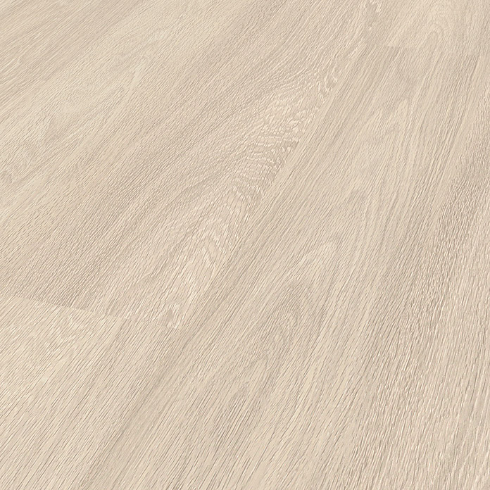 Laminat Alpine Oak