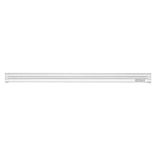 Osram Barra LED (9 W, Largo: 60 cm, Blanco cálido)