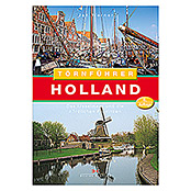HOLLAND 2, WERNER