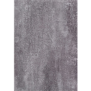 Corklife Vinylboden Decolife (Cement Noir, 905 mm x 295 mm x 10,5 mm)