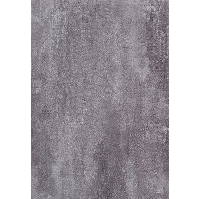 Corklife Vinylboden Decolife Cement Noir (905 mm x 295 mm x 10,5 mm)