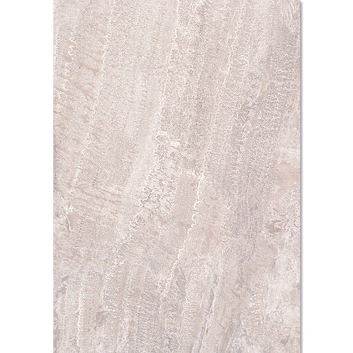 VINYL TAUPE GREY STONE 905X295X10,5 mm