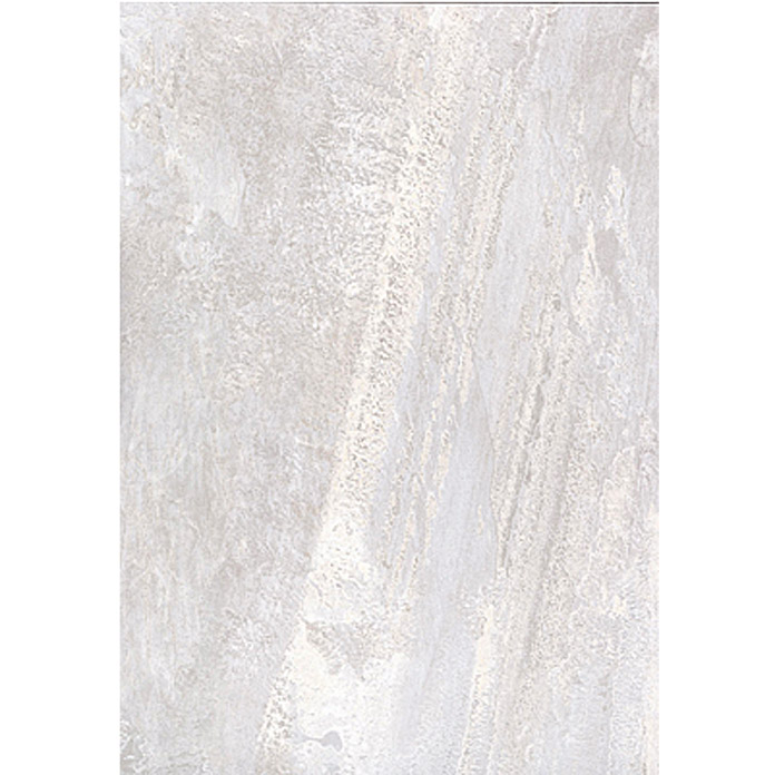 Corklife Vinylboden Decolife (Chalk Stone, 905 mm x 295 mm x 10,5 mm)