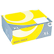 MAIL-PACK XL