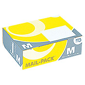 MAIL-PACK M
