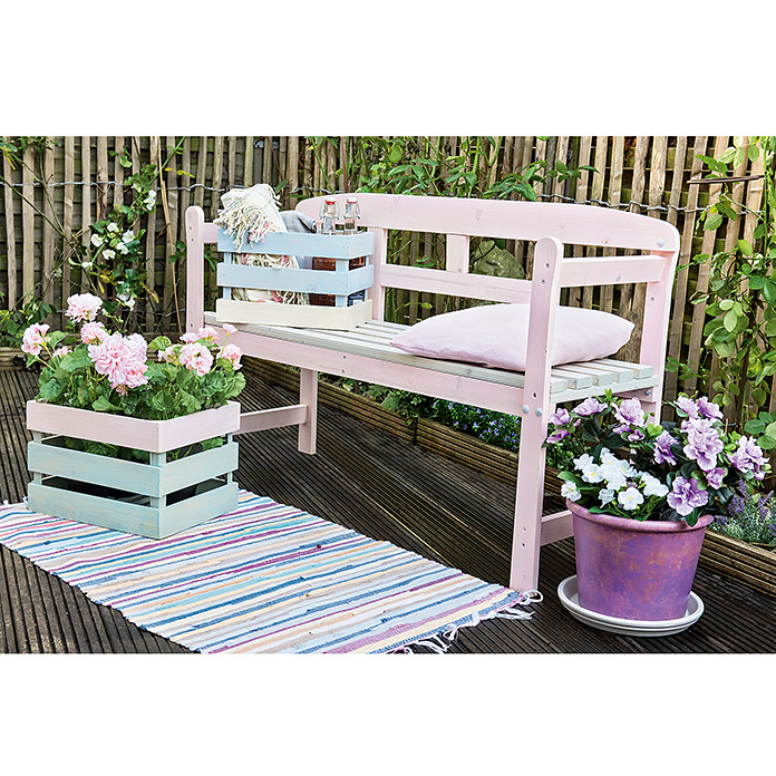 bondex garden colors behagliches gr n 750 ml seidenmatt. Black Bedroom Furniture Sets. Home Design Ideas