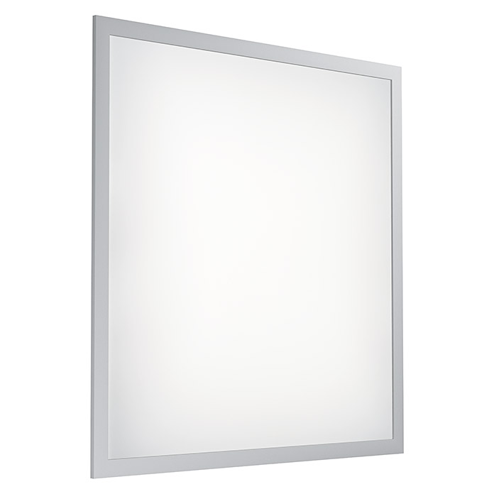 Osram LED-Panel Planon (30 W, 60 x 60 cm, 2.800 lm, Dimmbar)