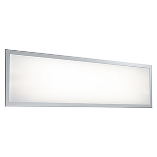 Osram LED-Panel Planon (36 W, 120 x 30 cm, 3.200 lm)