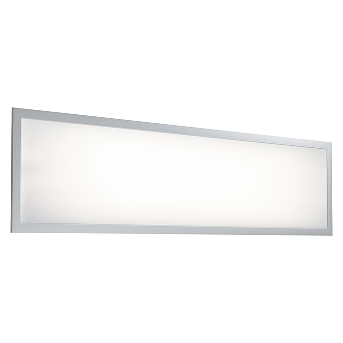 osram led panel planon 36 w 120 x 30 cm lm b roleuchten wohnraumleuchten elektro. Black Bedroom Furniture Sets. Home Design Ideas