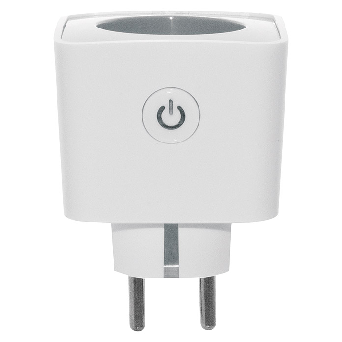 LIGHTIFY  PLUG