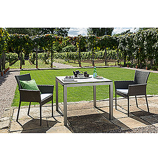 Sunfun Vari Desk Dining-Set