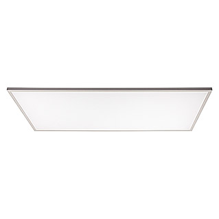 Tween Light LED-Panel (60 W, Farbe: Opal weiß, L x B x H: 119,5 x 29,5 x 6 cm)