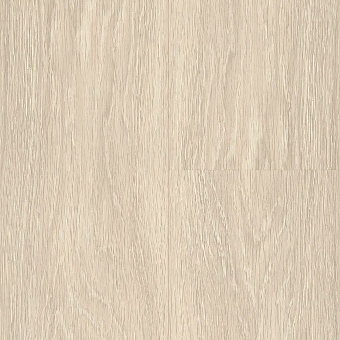 Laminat Alpine Oak (1.382 x 195 x 6 mm, Landhausdiele)