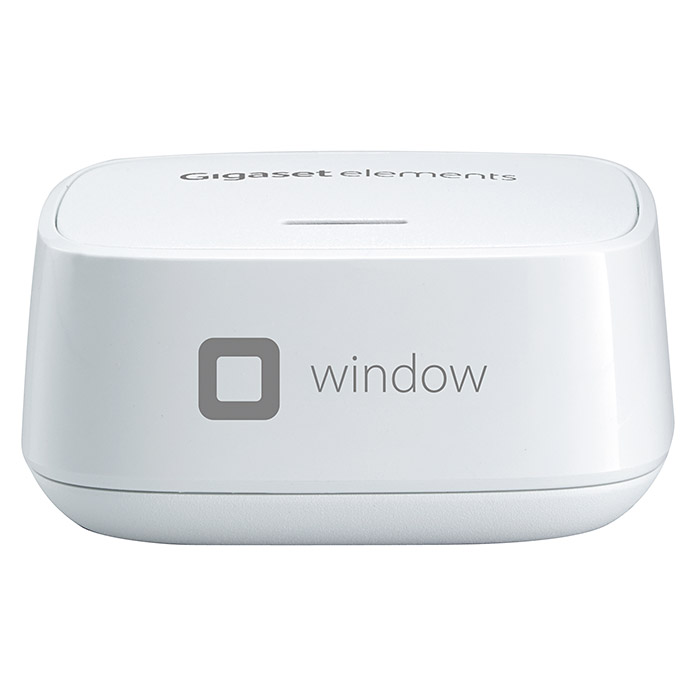FENSTERSENSOR       WINDOW              GIGASET