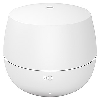 AROMA DIFFUSER      MIA WEISS