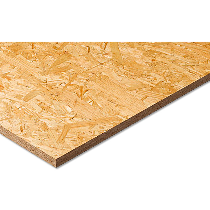 osb platte stumpf holz mix st rke 22 mm l x b x