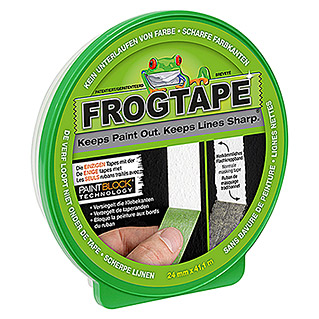 FROGTAPE-BAND 631   24mm X 41,1m        KIP