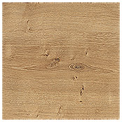 APL 365X60X3,8cm    MOUNTAINOAK4319-60  RESOPAL