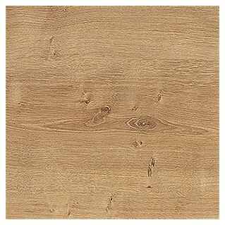 APL-KANTE 180X4,4cm MOUNTAINOAK4319-60  RESOPAL