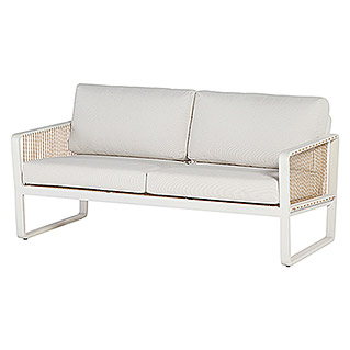 4 Seasons Outdoor Largo Sofa