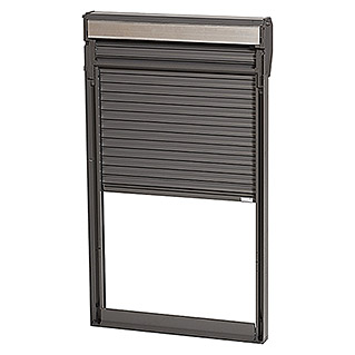 Solid Elements Dachfenster-Rollladen SHR 4200E (55 x 78 cm)