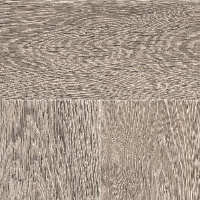 MYDREAM LIGHT OAK   1180X295X12mm       MYSTYLE