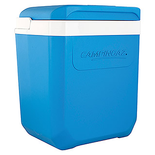 KÜHLBOX ICETIME PLUS26 l