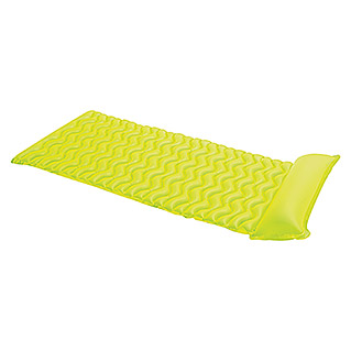 Intex Luftmatratze Tote-n-float (229 x 86 cm)