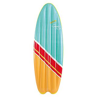 Intex Luftmatratze Surf´s up (178 x 69 cm)