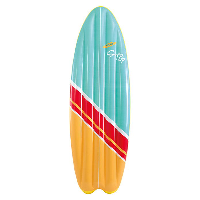 Intex Luftmatratze Surf´s up (178 x 69 cm) -