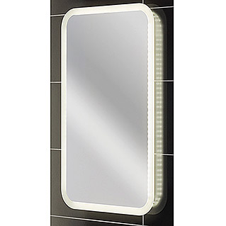 Camargue Stella K welcome LED-Lichtspiegel (45 x 73 cm, LED)