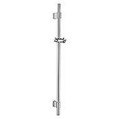 grohe brausestange rainshower lochabstand 60 90 cm gl nzend 3744 brausezubeh r marke. Black Bedroom Furniture Sets. Home Design Ideas