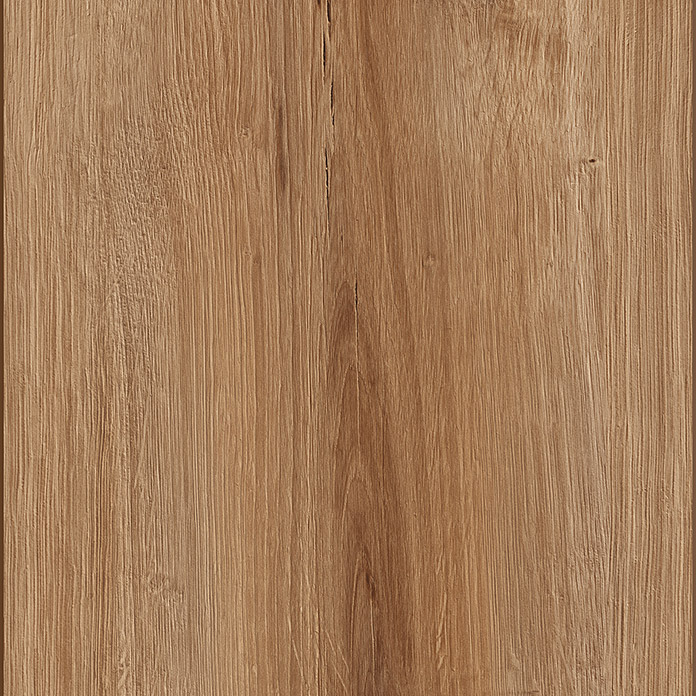 MyStyle MyDream Laminat Golden Vista Oak (1.285 x 192 x 14 mm, Landhausdiele)