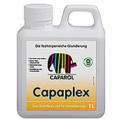 Caparol Dispersion Grundierung Capaplex (1 l)