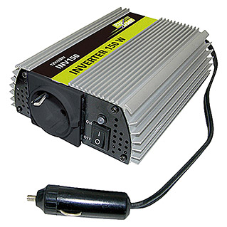 Pro User Spannungswandler (150 W)