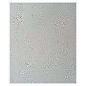 Paleo Eckdusche Hawaii 15000 (L x B x H: 90 x 90 x 175 cm, Dekor: Wet Look-Design)