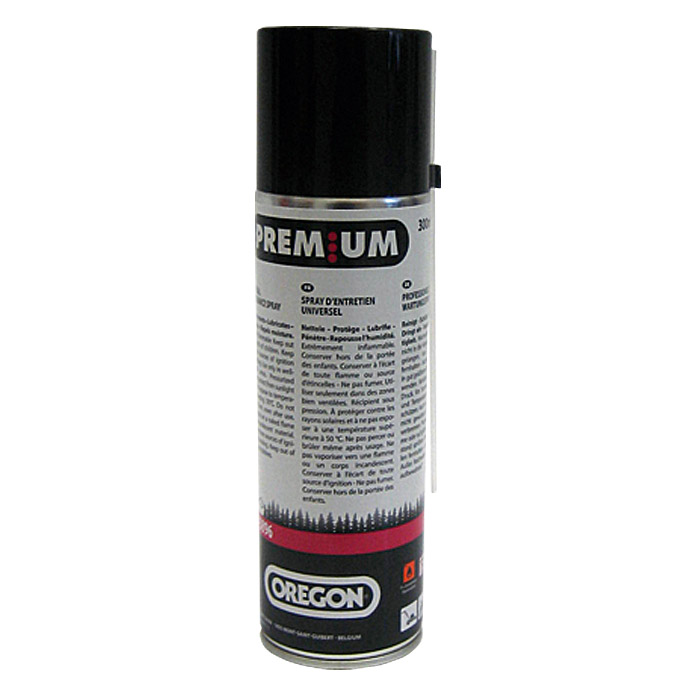 MULTISPRAY PREMIUM  300ml