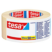 Tesa Malerband (50 m x 50 mm)