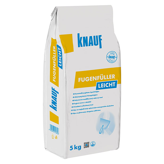 knauf fugenf ller leicht hellgrau 5 kg 5572 null fadd null fad null fa null. Black Bedroom Furniture Sets. Home Design Ideas