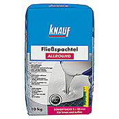 knauf flie spachtel allround 10 kg schichtdicke 3 30. Black Bedroom Furniture Sets. Home Design Ideas