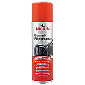 GUMMI-PFLEGESPRAY   300 ml              NIGRIN