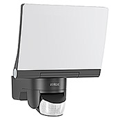 Steinel LED-Strahler XLED Home 2 XL (Graphit, Sensor, 14,8 W, IP44)