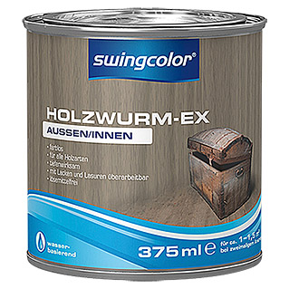 swingcolor holzwurm ex 750 ml bauhaus sterreich. Black Bedroom Furniture Sets. Home Design Ideas