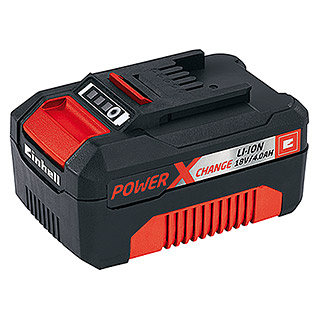 Einhell Power X-Change Akku (4 Ah)