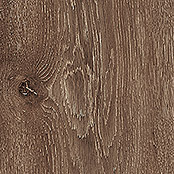 MyStyle MyArt Laminat Earthen Oak (1.285 x 192 x 12 mm, Landhausdiele)
