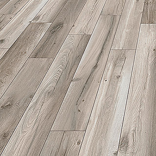 MyStyle MyDream Handmuster Wilderness Oak (200 x 195 x 14 mm, Landhausdiele)