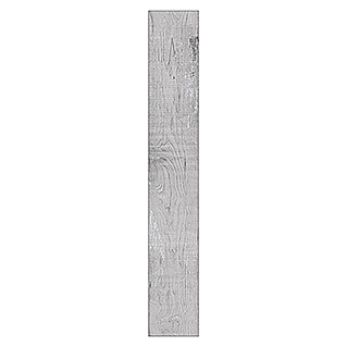 MyStyle MyDream Laminado AC5-33 Pino Native Urban (1.285 x 192 x 14 mm, Casa rural)