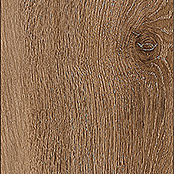 MyStyle MyArt Laminado AC5-33 Roble Wild West (1.285 x 192 x 12 mm, Casa rural)